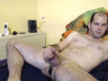 Chaturbate hotboyy27 chaturbate nude