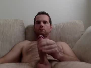Chaturbate kowkokman chaturbate video