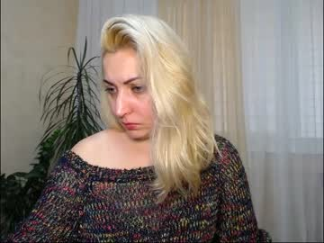 Chaturbate ohsweetiren show with cum from Chaturbate.com