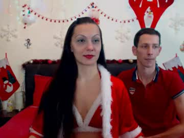 Chaturbate 0hnaughtycouple record show with toys