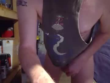 Chaturbate festivesurgery video