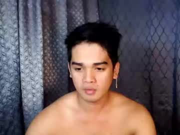 Chaturbate iampinoy1996 private webcam from Chaturbate