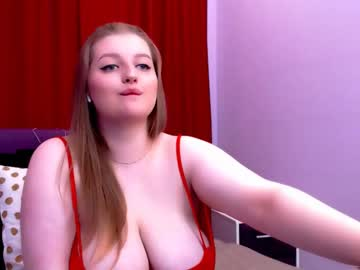 Chaturbate sweet_booobs record private sex video from Chaturbate