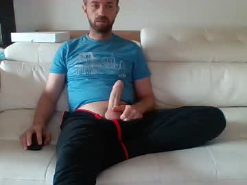 Chaturbate dinamitry private sex video from Chaturbate