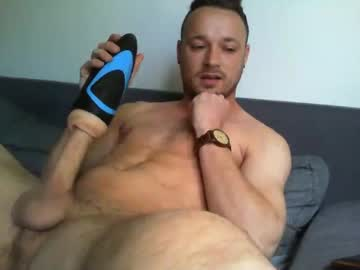 Chaturbate polishboi87 premium show video