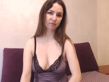 Chaturbate verginiacandy video with toys from Chaturbate.com