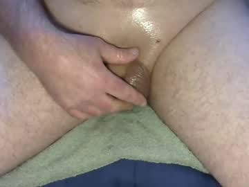 Chaturbate 925hotman private webcam from Chaturbate