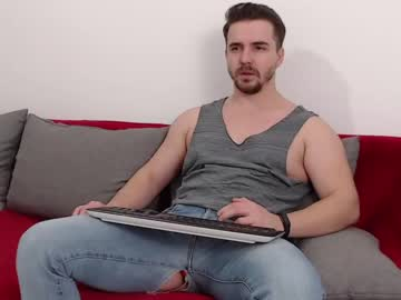 Chaturbate cutendirty private sex video from Chaturbate