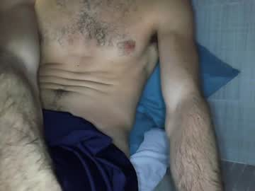 Chaturbate endowedengineer private show video from Chaturbate