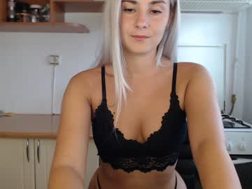 Chaturbate hotass01 record show with toys from Chaturbate