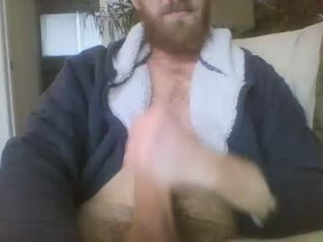 Chaturbate mitymouse86 public show video from Chaturbate.com
