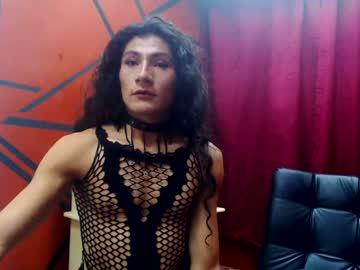 Chaturbate zafiro_lohan record blowjob video from Chaturbate