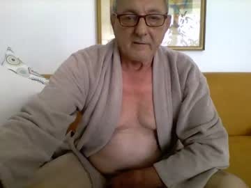 Chaturbate georg1412 private XXX video from Chaturbate.com