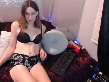 Chaturbate hot4urcum chaturbate private sex video