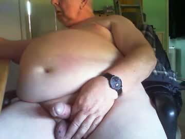 Chaturbate brianrb60 chaturbate toying
