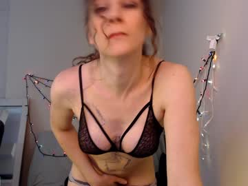 Chaturbate charlotte_chaton record premium show video