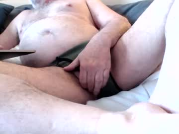 Chaturbate dirtydad149 private show video from Chaturbate