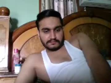 Chaturbate luckysinghdd nude record