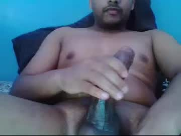 Chaturbate bigthings741 chaturbate video with toys