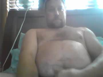 Chaturbate hungwell599 record cam video