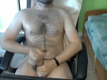 Chaturbate kapritxoso private sex show from Chaturbate