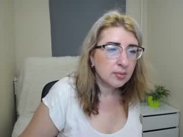 Chaturbate mimicook blowjob show from Chaturbate.com