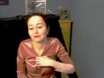 Chaturbate ninnys video with toys