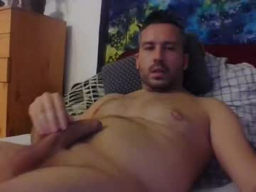 Chaturbate sexlexus chaturbate video