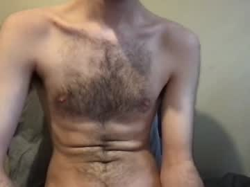 Chaturbate slimmtwink private sex show from Chaturbate