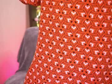 Chaturbate anastasia999cute public show from Chaturbate.com