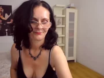 Chaturbate brendabell webcam show from Chaturbate.com