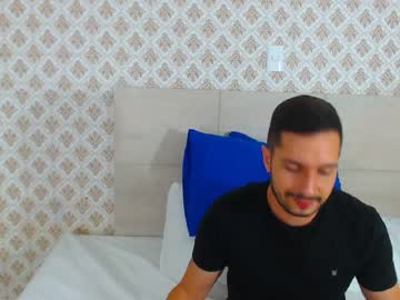 Chaturbate camilo_restrepo21 chaturbate cam video