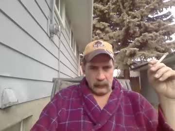 Chaturbate ccowboyab private webcam