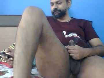 Chaturbate hungryone33 record webcam show from Chaturbate