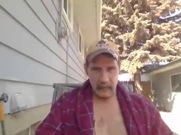 Chaturbate ccowboyab show with toys from Chaturbate