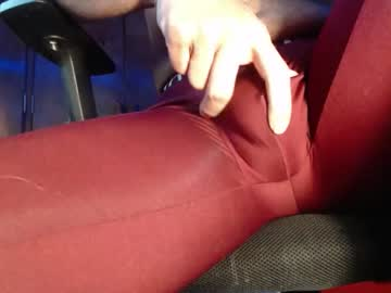 Chaturbate edwarbigcock private XXX show from Chaturbate
