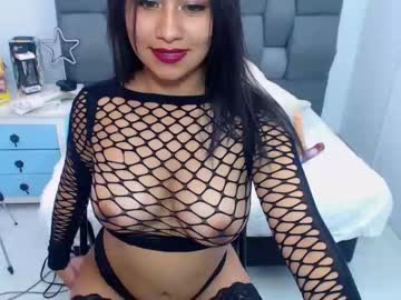 Chaturbate emiilly chaturbate blowjob show