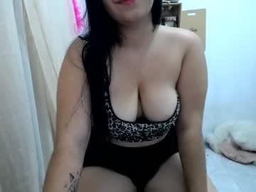 Chaturbate hit_girl_69 chaturbate cam show
