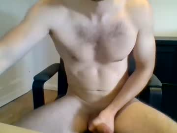 Chaturbate jeans_me