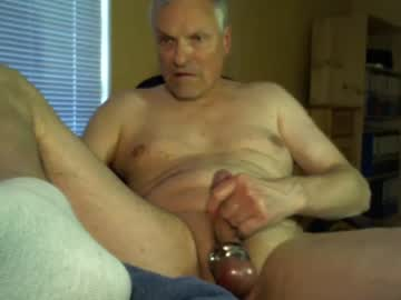 Chaturbate mikel1963 chaturbate toying record