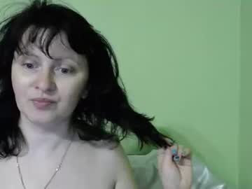 Chaturbate alice2021 show with toys