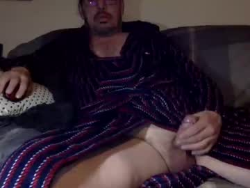 Chaturbate hdman666 video with toys