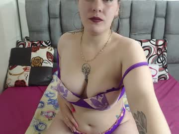 Chaturbate melissawish record cam video from Chaturbate.com