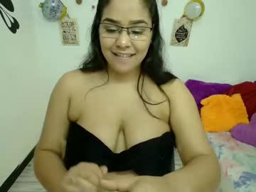 Chaturbate shalyn_ premium show from Chaturbate