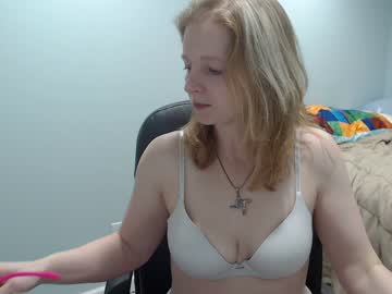 Chaturbate angularradiance record blowjob show from Chaturbate