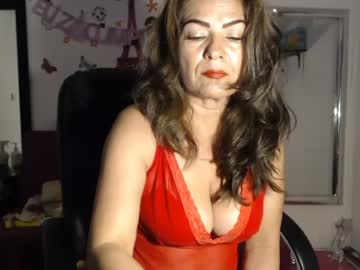 Chaturbate krystal_shy record video with dildo from Chaturbate