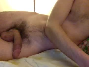 Chaturbate 4malingerer blowjob show from Chaturbate.com
