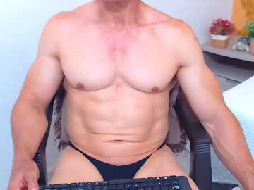 Chaturbate jefmuscletw record public show video from Chaturbate