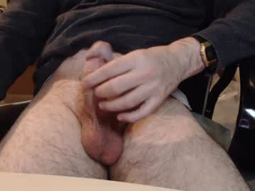 Chaturbate trader59 record show with cum