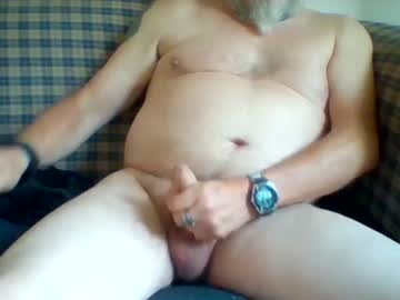 Chaturbate wolf920 webcam video from Chaturbate.com